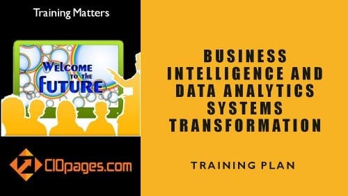 ciopages-store-accelerators-business-intelligence-transformation-training-plan-product-description-20161013