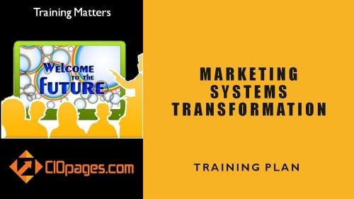 ciopages-store-accelerators-marketing-transformation-training-plan-product-description-20161013