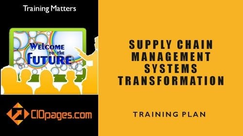 ciopages-store-accelerators-supply-chain-transformation-training-plan-product-description-20161013