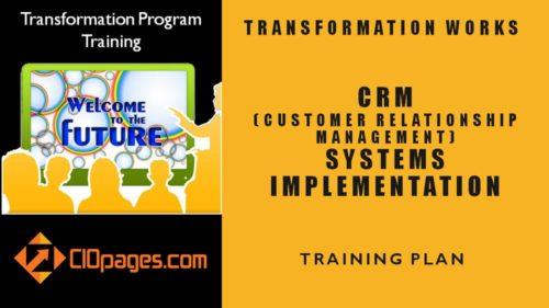 ciopages-store-accelerators-crm_training_plan_-_product_description