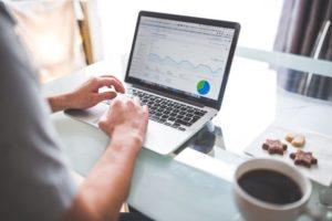 Finance Software Technology Trends