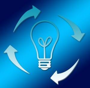 Finance Transformation Rationale