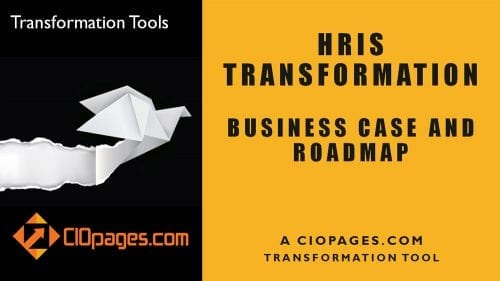 business case for hris Neocase™ software is a leading provider of integrated hris and finance  see  how you can automate your business  they were up and running in 90 days,  the most cost-effective solution, and their case management and knowledge.