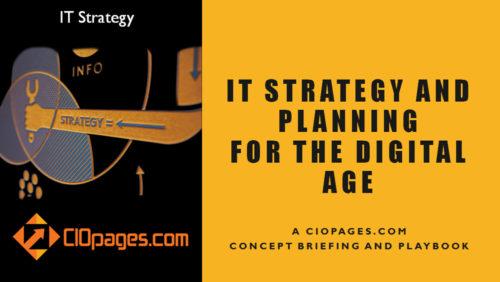 it-strategy