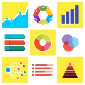 Next Generation Business Intelligence and Analytics