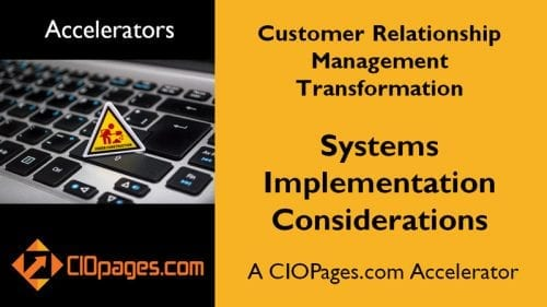 crm-implementation-considerations-ciopages-store-product-description-20161123-done