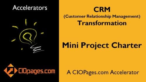 crm-mini-project-charter-ciopages-store-product-description-2016113-done