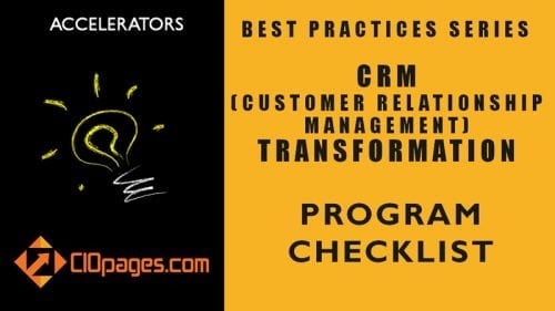 crm-program-checklist-ciopages-store-product-description-20161123-done