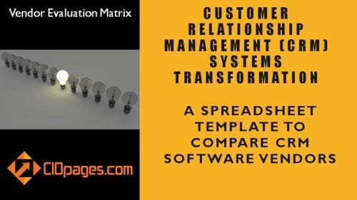 crm-vendor-evaluation-matrix-ciopages-product-description-20161123-done