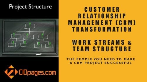 crm-workstream-and-roles-ciopages-store-accelerators-20161123-done