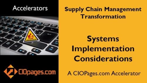 scm-implementation-considerations-ciopages-store-product-description-20161121-done