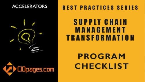scm-program-checklist-ciopages-store-product-description-20161121-done