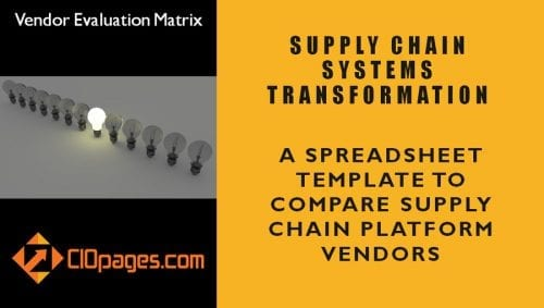 scm-vendor-evaluation-matrix-ciopages-product-description-cio-20161121-done