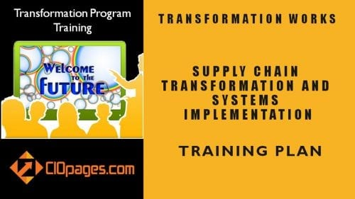 scm-training-plan-ciopages-store-product-description-20161121-done