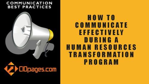 how_communicate