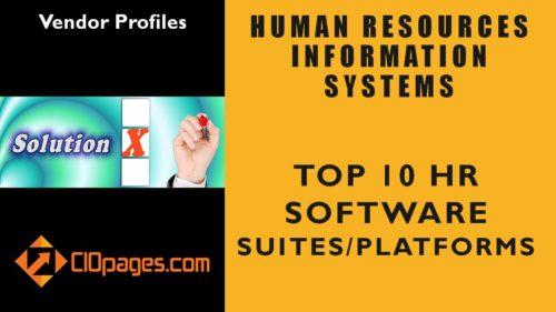 human_resource_information
