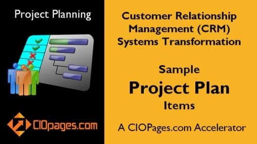 sample-project-plan