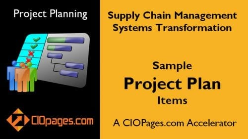 sample-project-plan-item