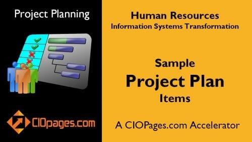 sample_project_plan