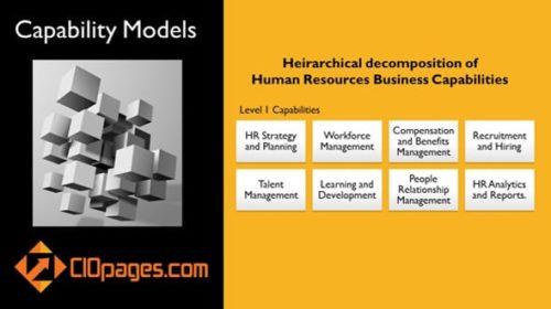 capability_models2