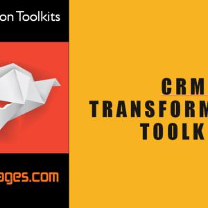 CRM Transformation Toolkit