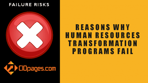 hr-transformation-reasons-for-failure-description-20161026