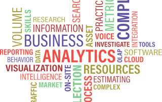 Business Intelligence Transformation Drivers