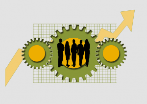 Internal Human Resources Transformation Imperatives