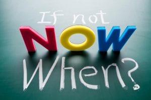 Transformation Change Management