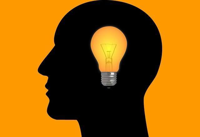 CRM Transformation Innovation Agenda