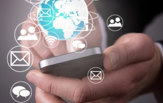 Digital Transformation of Products and Services