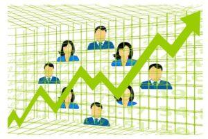 Human Resources Digital Transformation