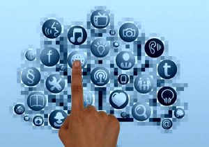 Enterprise Transformation Communications