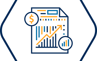Finance Transformation Outcomes