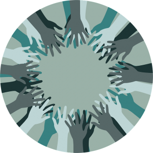 Human Resources Transformation