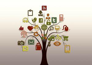 Marketing Capabilities driving transformation