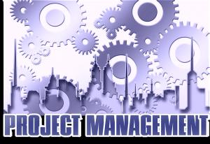 Finance Transformation Project Planning Accelerators